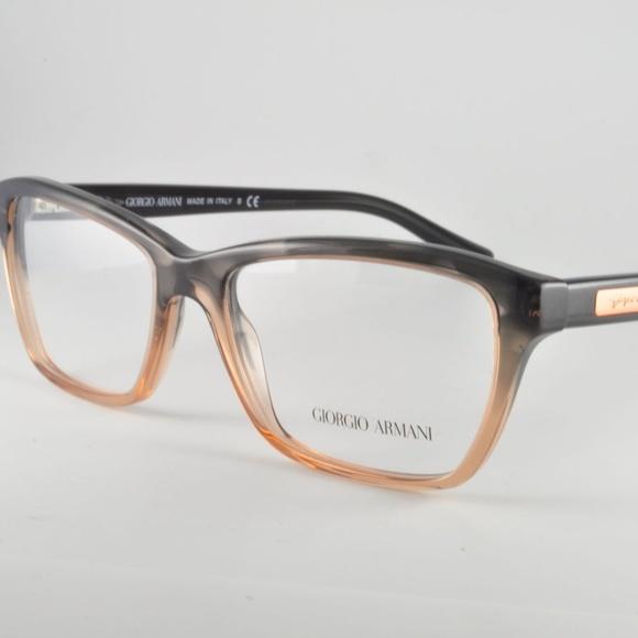 Giorgio Armani Accessories | Nwot Frames | Poshmark